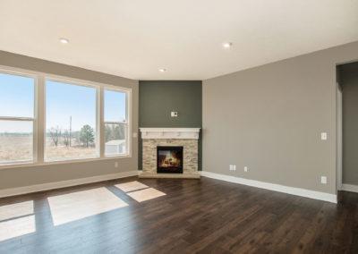 Custom Floor Plans - The Georgetown - PWBS0017-2780-Blue-Stem-Drive-Zeeland-Georgetown-11
