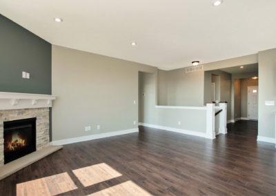 Custom Floor Plans - The Georgetown - PWBS0017-2780-Blue-Stem-Drive-Zeeland-Georgetown-12