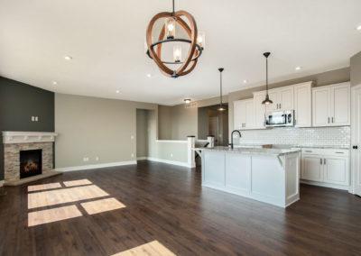 Custom Floor Plans - The Georgetown - PWBS0017-2780-Blue-Stem-Drive-Zeeland-Georgetown-14