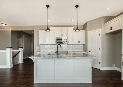 Custom Floor Plans - The Georgetown - PWBS0017-2780-Blue-Stem-Drive-Zeeland-Georgetown-15
