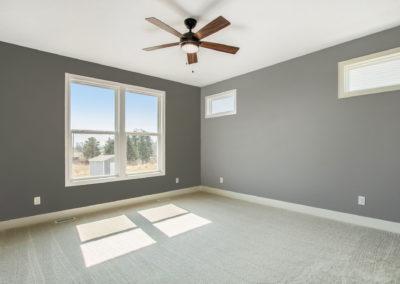 Custom Floor Plans - The Georgetown - PWBS0017-2780-Blue-Stem-Drive-Zeeland-Georgetown-21