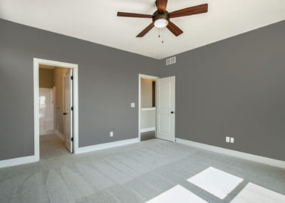 Custom Floor Plans - The Georgetown - PWBS0017-2780-Blue-Stem-Drive-Zeeland-Georgetown-22