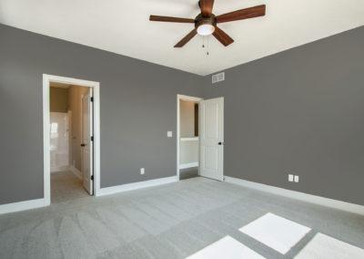 Custom Floor Plans - The Georgetown - PWBS0017-2780-Blue-Stem-Drive-Zeeland-Georgetown-22