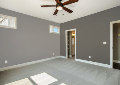 Custom Floor Plans - The Georgetown - PWBS0017-2780-Blue-Stem-Drive-Zeeland-Georgetown-23