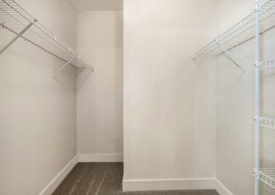 Custom Floor Plans - The Georgetown - PWBS0017-2780-Blue-Stem-Drive-Zeeland-Georgetown-25