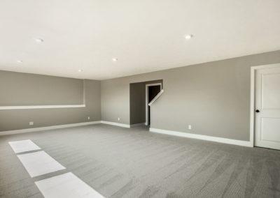 Custom Floor Plans - The Georgetown - PWBS0017-2780-Blue-Stem-Drive-Zeeland-Georgetown-27
