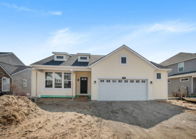Custom Floor Plans - The Georgetown - PWBS0017-2780-Blue-Stem-Drive-Zeeland-Georgetown-28