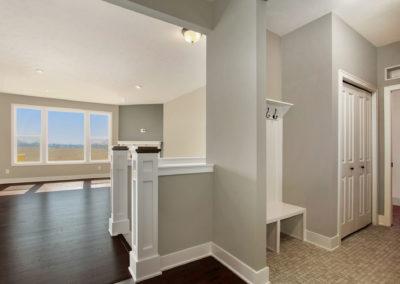 Custom Floor Plans - The Georgetown - PWBS0017-2780-Blue-Stem-Drive-Zeeland-Georgetown-3