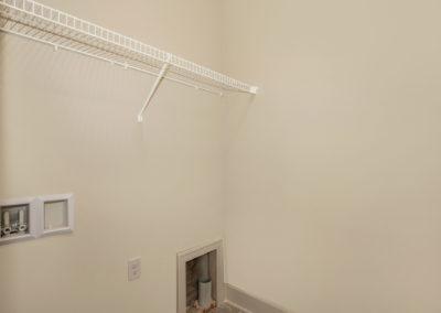 Custom Floor Plans - The Georgetown - PWBS0017-2780-Blue-Stem-Drive-Zeeland-Georgetown-4