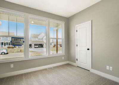 Custom Floor Plans - The Georgetown - PWBS0017-2780-Blue-Stem-Drive-Zeeland-Georgetown-5