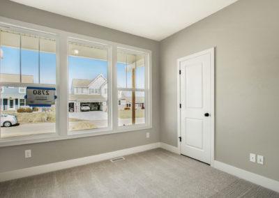 Custom Floor Plans - The Georgetown - PWBS0017-2780-Blue-Stem-Drive-Zeeland-Georgetown-5