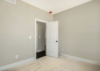 Custom Floor Plans - The Georgetown - PWBS0017-2780-Blue-Stem-Drive-Zeeland-Georgetown-6