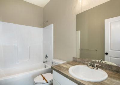 Custom Floor Plans - The Georgetown - PWBS0017-2780-Blue-Stem-Drive-Zeeland-Georgetown-9