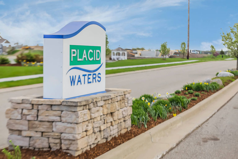 New Housing Developments - Placid Waters - Placid-Waters-21-768x512