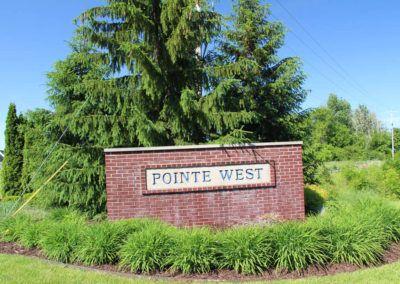 Pointe West-176