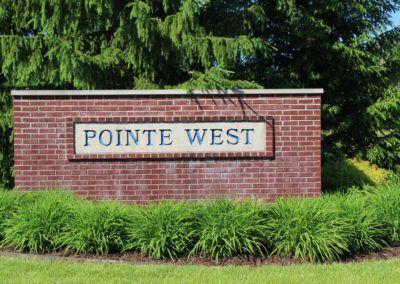 Pointe West-177