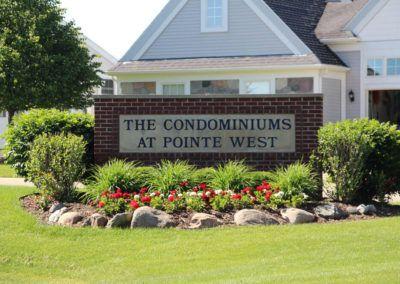 Pointe West-181