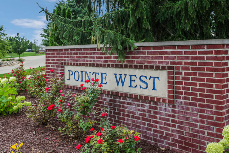 New Housing Developments - Pointe West - PointeWest-31-768x512