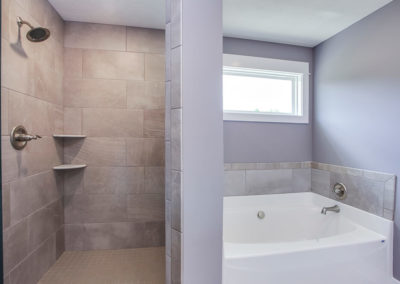 Custom Floor Plans - The Preston - Preston-2344a-PRLK24-44