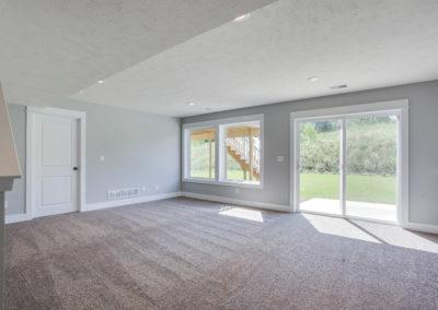 Custom Floor Plans - The Preston - Preston-2344a-PRLK24-6
