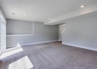 Custom Floor Plans - The Preston - Preston-2344a-PRLK24-7