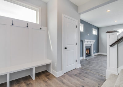 Custom Floor Plans - The Preston - Preston-2344e-CFGV38-8