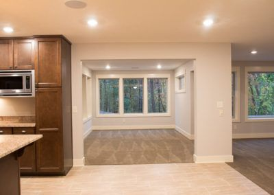 Custom Floor Plans - The Rutherford - RUTHERFORD-3338a-STON73-36
