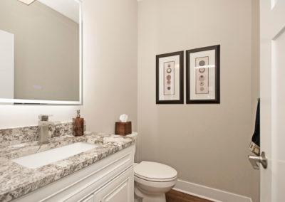 Custom Floor Plans - The Fitzgerald - RVR014-2220-River-Oaks-Zokas-14