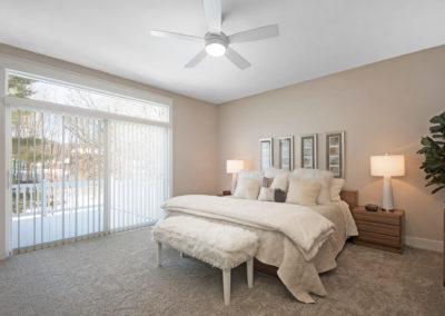 Custom Floor Plans - The Fitzgerald - RVR014-2220-River-Oaks-Zokas-15