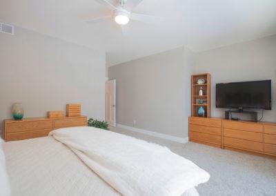 Custom Floor Plans - The Fitzgerald - RVR014-2220-River-Oaks-Zokas-17