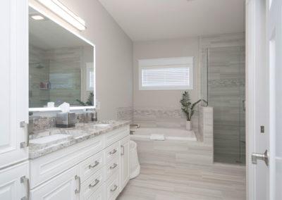 Custom Floor Plans - The Fitzgerald - RVR014-2220-River-Oaks-Zokas-20