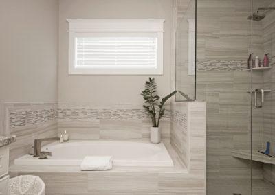 Custom Floor Plans - The Fitzgerald - RVR014-2220-River-Oaks-Zokas-21