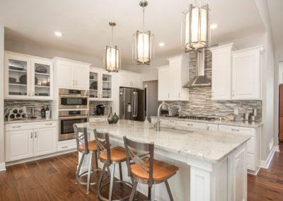 Custom Floor Plans - The Fitzgerald - RVR014-2220-River-Oaks-Zokas-23
