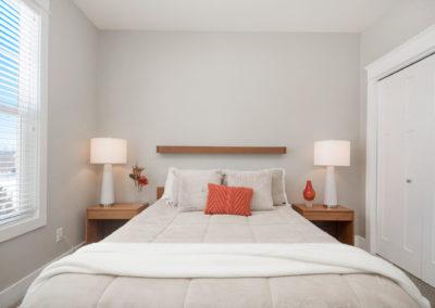 Custom Floor Plans - The Fitzgerald - RVR014-2220-River-Oaks-Zokas-25