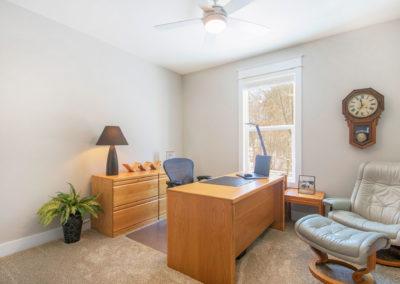 Custom Floor Plans - The Fitzgerald - RVR014-2220-River-Oaks-Zokas-27
