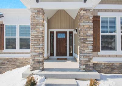 Custom Floor Plans - The Fitzgerald - RVR014-2220-River-Oaks-Zokas-28