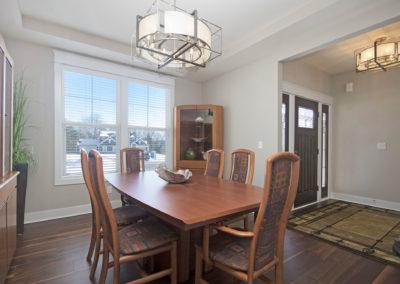 Custom Floor Plans - The Fitzgerald - RVR014-2220-River-Oaks-Zokas-3
