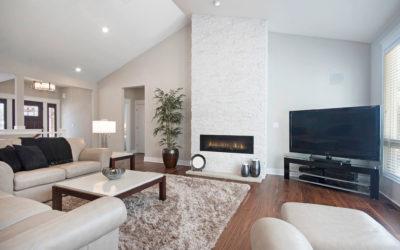 Homeowner Highlight – The Fitzgerald by Karen