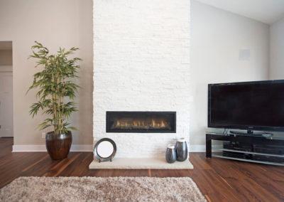 Custom Floor Plans - The Fitzgerald - RVR014-2220-River-Oaks-Zokas-8