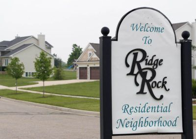 Ridge Rock-112