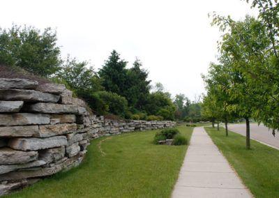 Ridge Rock-114