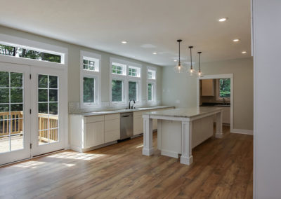 Custom Floor Plans - The Rutherford - Rutherford-3338b-OFLS114-38