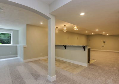 Custom Floor Plans - The Rutherford - Rutherford-3338b-OFLS114-5