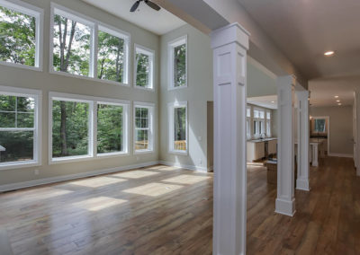 Custom Floor Plans - The Rutherford - Rutherford-3338b-OFLS114-55