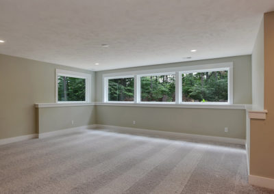 Custom Floor Plans - The Rutherford - Rutherford-3338b-OFLS114-6