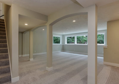 Custom Floor Plans - The Rutherford - Rutherford-3338b-OFLS114-7