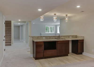 Custom Floor Plans - The Rutherford - Rutherford-3338b-OFLS114-8