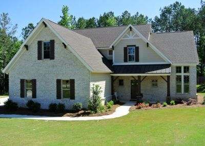 Custom Floor Plans - The Sawyer in Auburn, AL - SAWYER-2205b-PRS67-2166-Cardinal-Ln-25