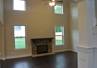 Custom Floor Plans - The Sawyer in Auburn, AL - SAWYER-2205b-SCV54-723-Shelton-Cove-29