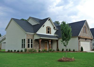 Custom Floor Plans - The Sawyer in Auburn, AL - SAWYER-2205b-SCV54-723-Shelton-Cove-39